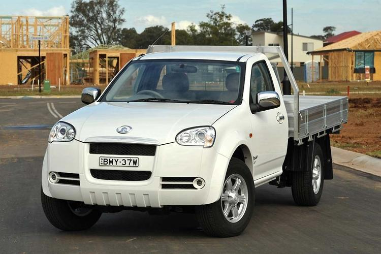 ge4746837524613603716?width=1024 great wall motors recalls ute motoring com au great wall v200 wiring diagram at mifinder.co