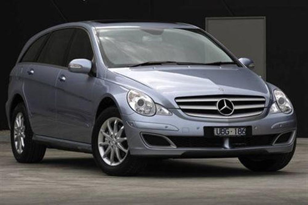 dealer r used s near wagon com sunnyvale details class mercedes benz url carsoup