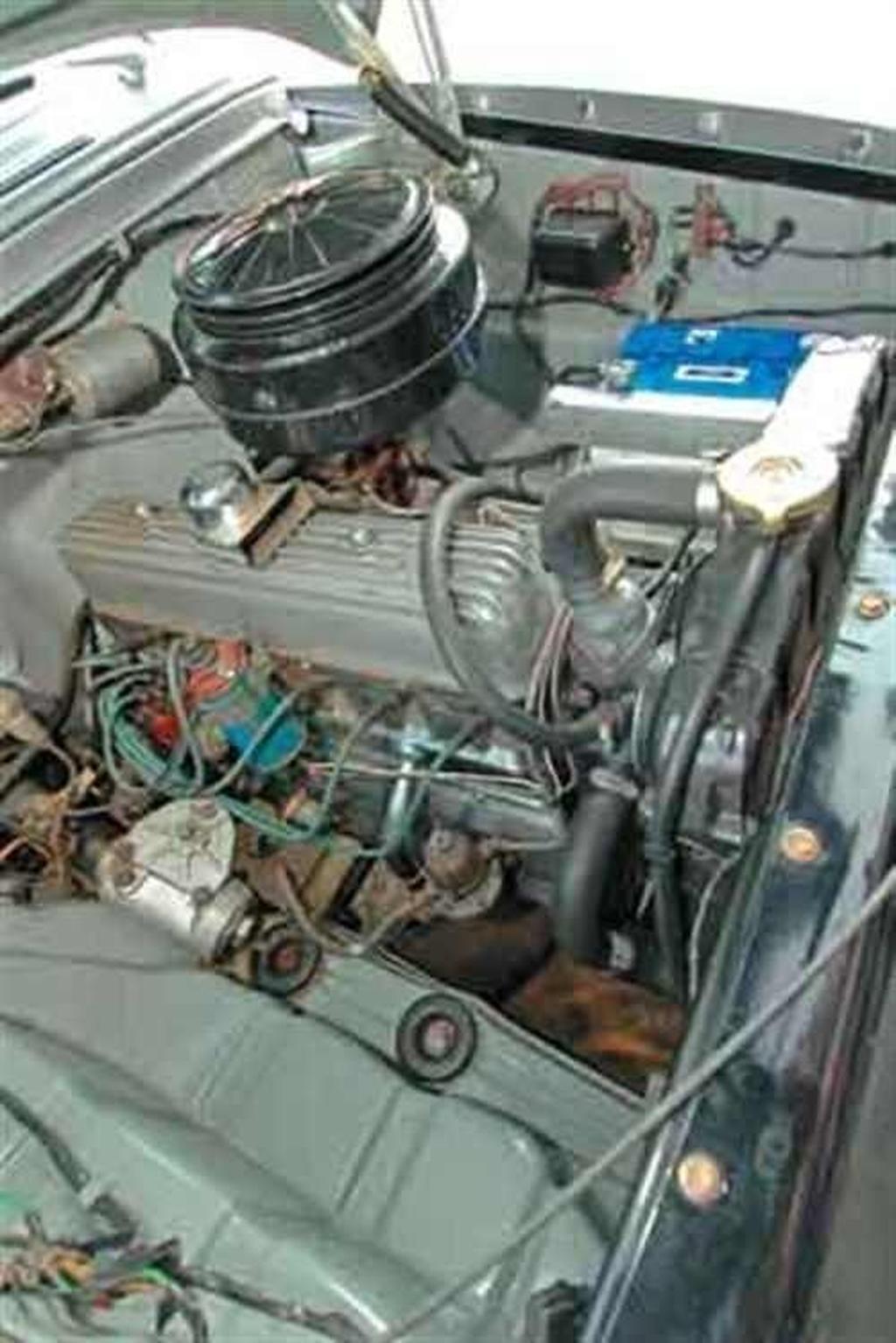 Holden Fe Fc Motoring Com Au