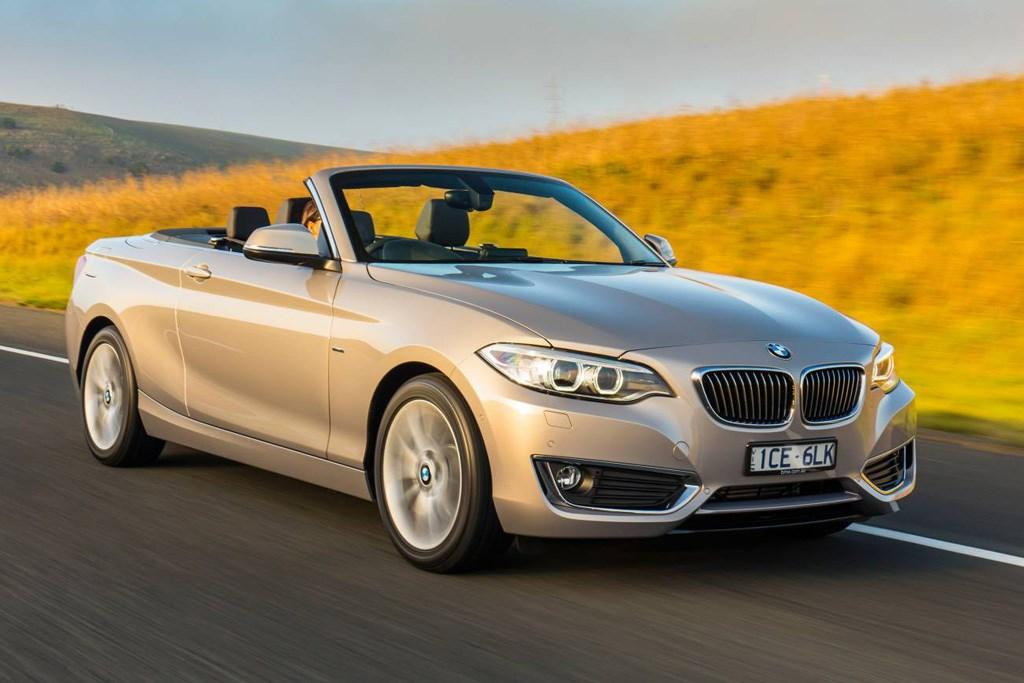 pictures bmw convertible information specs wallpaper