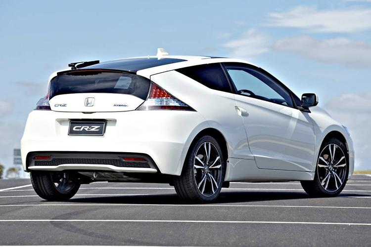 Honda Announces Capped Price Servicing Motoring Com Au