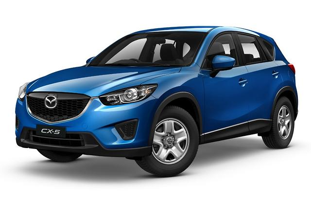 mazda announces fix for cx 5 oil problem. Black Bedroom Furniture Sets. Home Design Ideas
