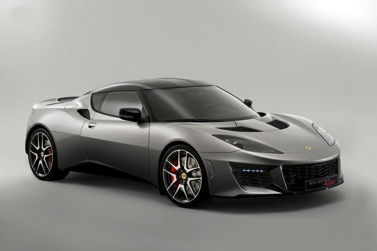 Lotus Adds Models, Raises Prices
