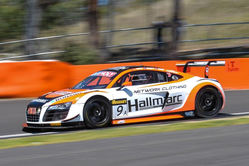 Bathurst 12 Hour Photos Of 2015 Race Motoring Com Au