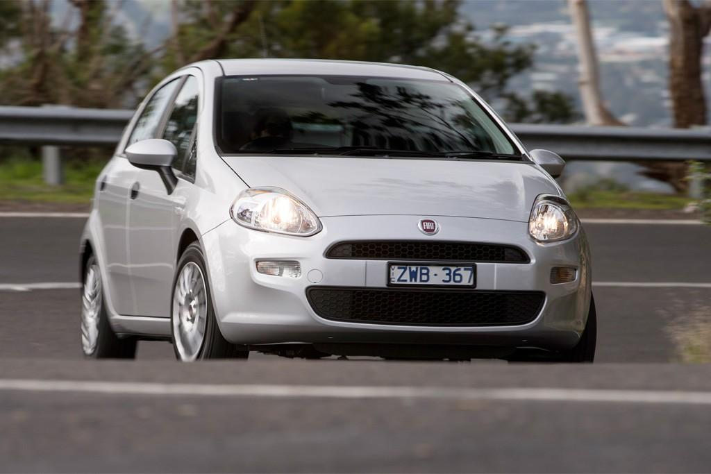 car fiat test punto thatcham ncap the manufacturers tipo result euro slams crash expert