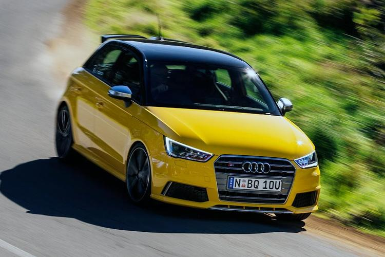 audi s1 sportback quattro 2014 review. Black Bedroom Furniture Sets. Home Design Ideas