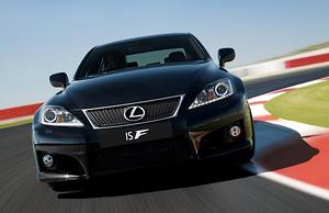 Lexus CT200h - motoring com au