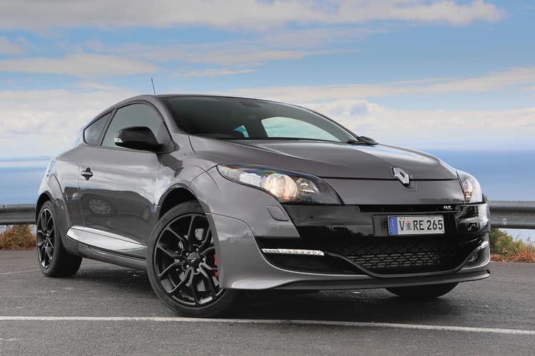 renault megane rs 265 cup 2012 road test. Black Bedroom Furniture Sets. Home Design Ideas