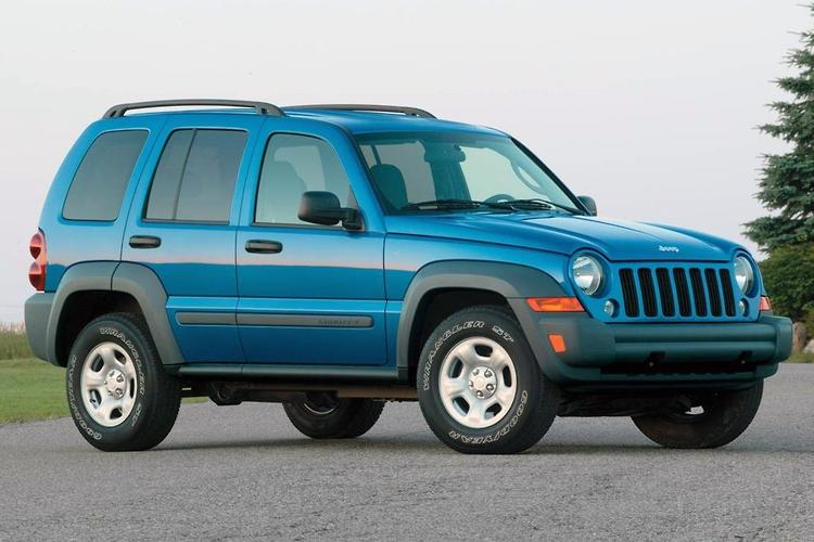 Wonderful Jeep Cherokee And Grand Cherokee Recall