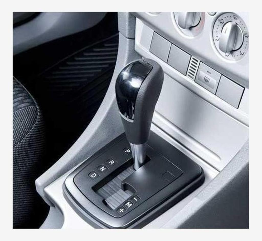 Ford Focus MY09 Inc TDCi Powershift