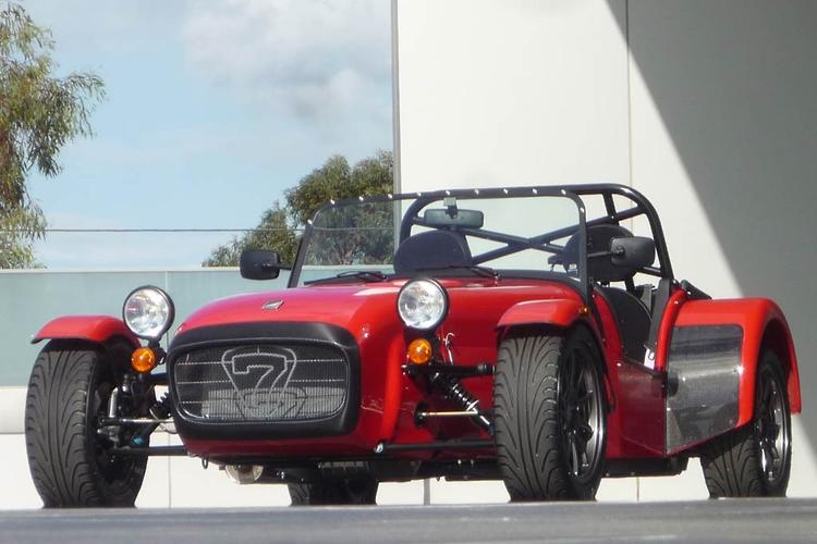 ge5328123063872462380?width=1024 177kw caterham seven 485 lands in oz motoring com au caterham 7 wiring diagram at webbmarketing.co
