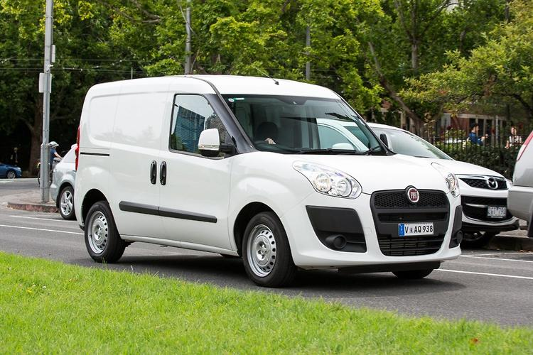 fiat doblo 2015 review. Black Bedroom Furniture Sets. Home Design Ideas
