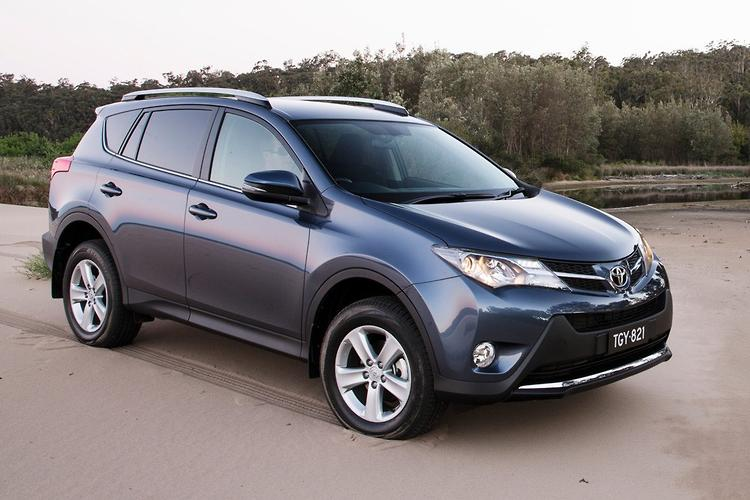 toyota rav4 2013 launch review. Black Bedroom Furniture Sets. Home Design Ideas