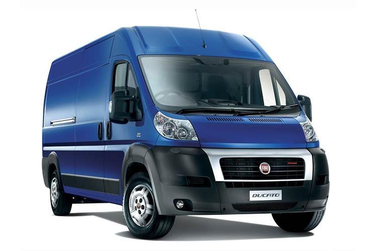 euro v upgrade for fiat ducato vans. Black Bedroom Furniture Sets. Home Design Ideas