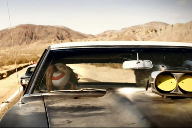 Cool Cars In Music Videos Motoringcomau - Cool cars music