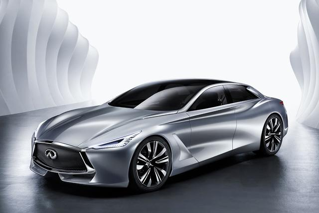 release newautoreviews price infiniti infinity com date pin and