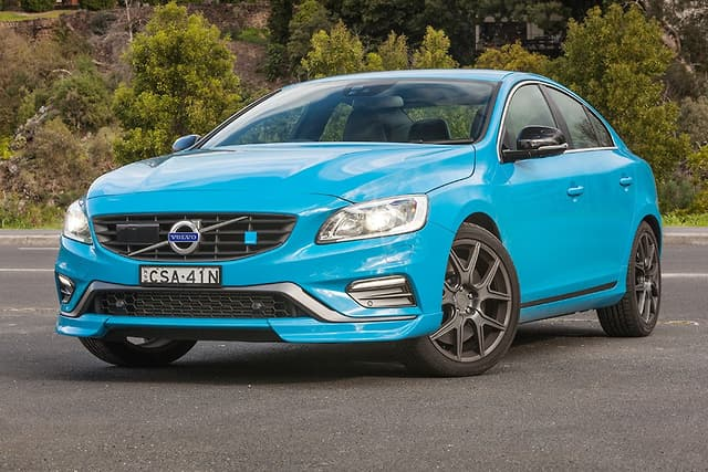 reviews used volvo drive review car rac