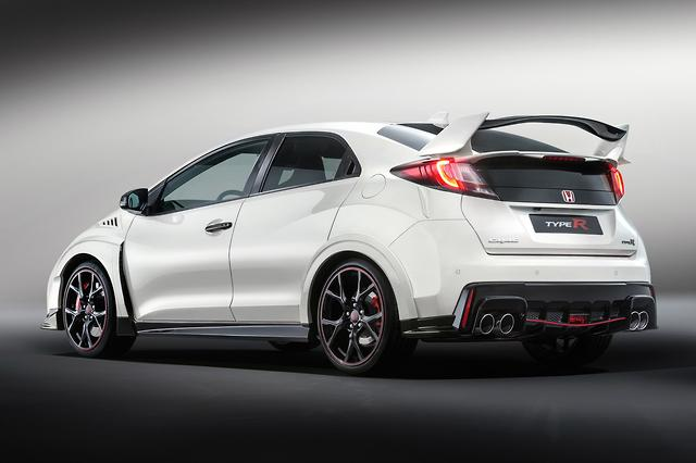 New Honda Civic Type R may never be sold here - motoring.com.au on acura tsx, honda cr-z type r, new honda suv, mitsubishi lancer evolution, new honda crv, new honda supra, new acura type r, honda prelude, honda cr-x, acura rsx, new honda type r 2015, honda accord, new honda hr, the next type r, nissan silvia, fn2 type r, honda civic si, honda nsx, hondacivic type r, new honda s2000, honda cr-z, honda civic hybrid, red type r, honda integra, honda cr-v, new integra type r, nissan skyline gt-r, honda accord type r, honda city, toyota ae86, new honda audi, honda nsx type r, acura csx, new civic sport, honda fit, new honda jdm, new honda vtec, new honda accord, eighth generation honda civic, honda s2000,