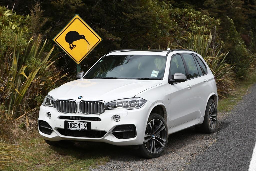 Bmw X5 2014 Launch Review Motoring Com Au