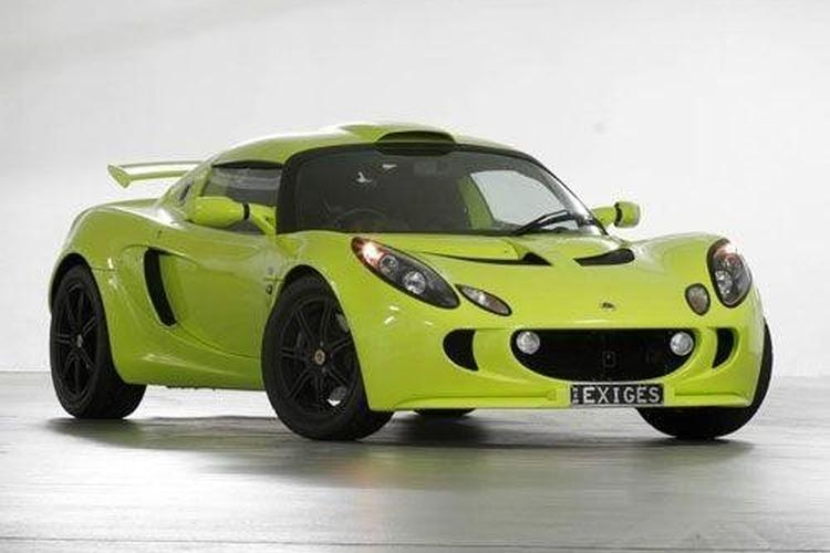 Charming Flower Power From Sports Cars