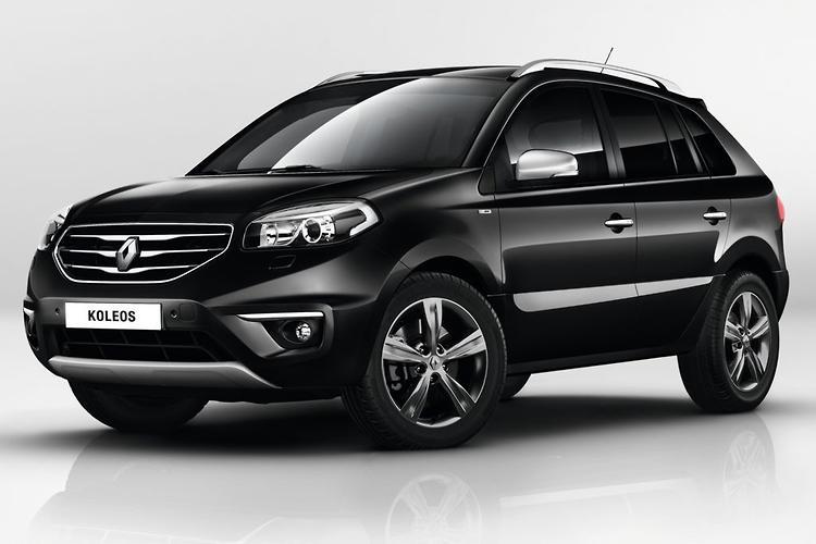 renault koleos bose 2014 review motoring com au rh motoring com au renault koleos owners manual pdf Renault Koleos 2015