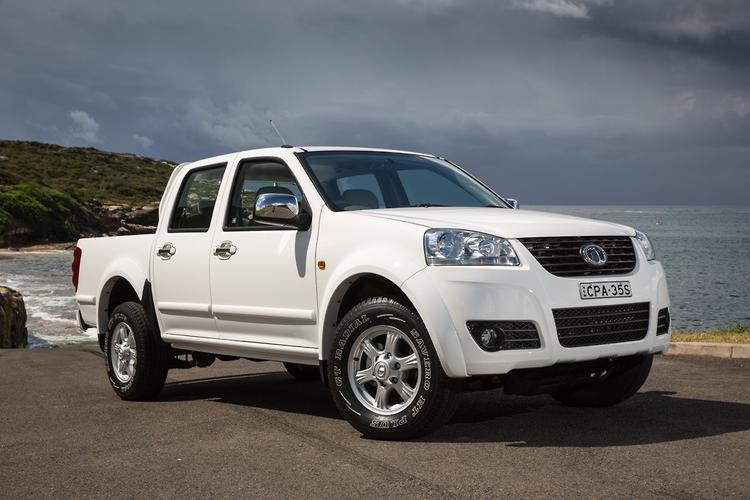 ge5692364749511169834?width=1024 great wall motors recalls ute motoring com au great wall v200 wiring diagram at mifinder.co