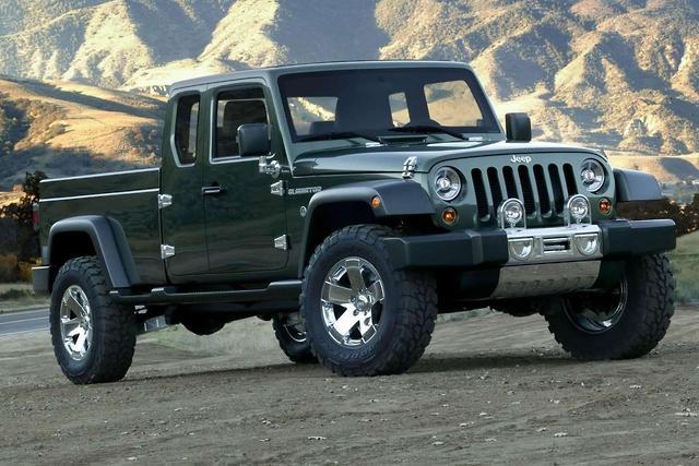 jeep wrangler 2015 redesign. jeep wrangler ute confirmed 2015 redesign d