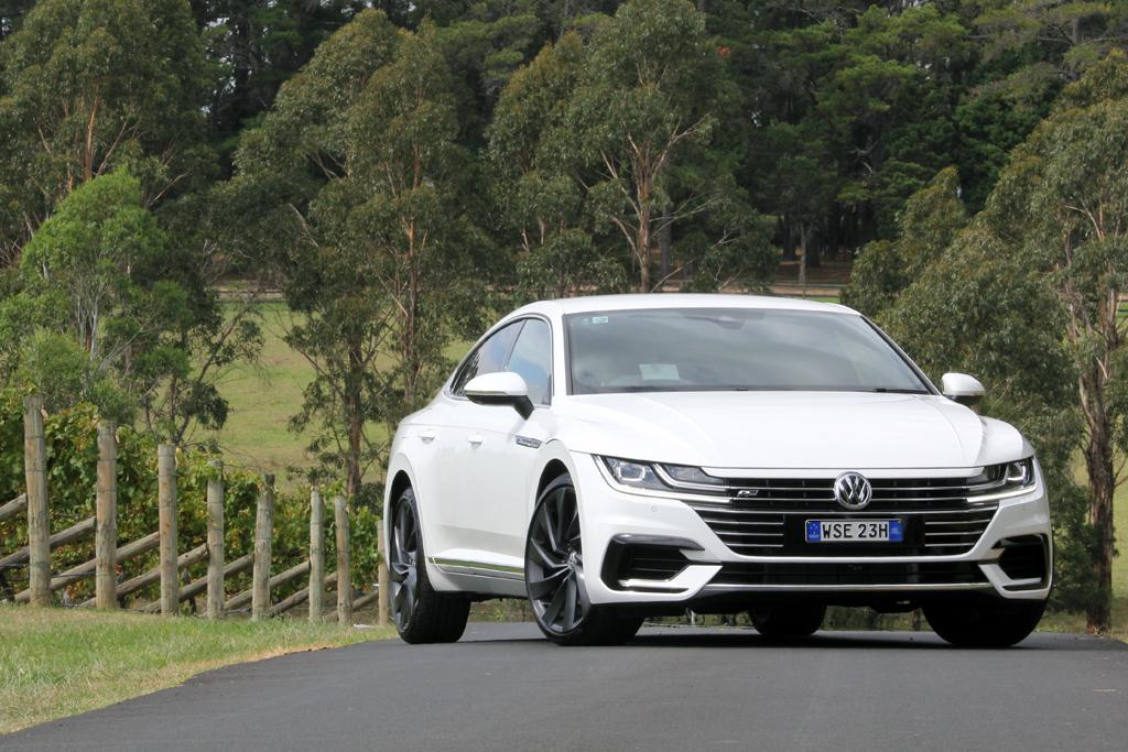 car news and guide picture makes the videos golf galleries en volkswagen reviews