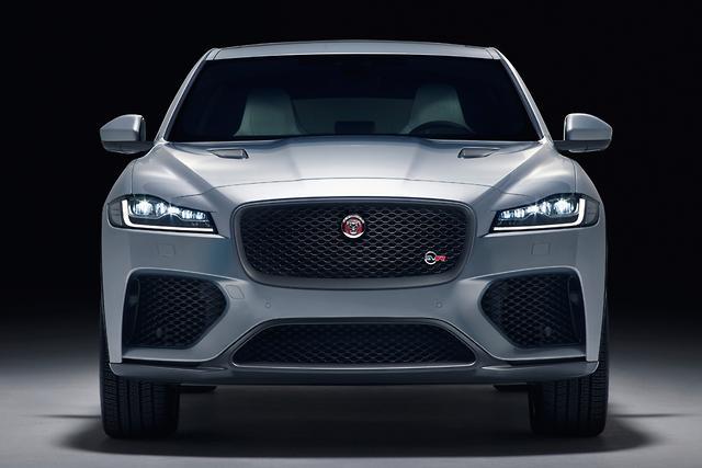 car luxury tax threshold  Government raises LCT threshold - motoring.com.au