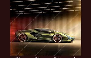 Make/Model Template (Category) - motoring com au