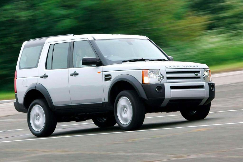 https://motoring.pxcrush.net/motoring/general/editorial/land-rover-discovery-3-2005-001-nksu.jpg?width=1024
