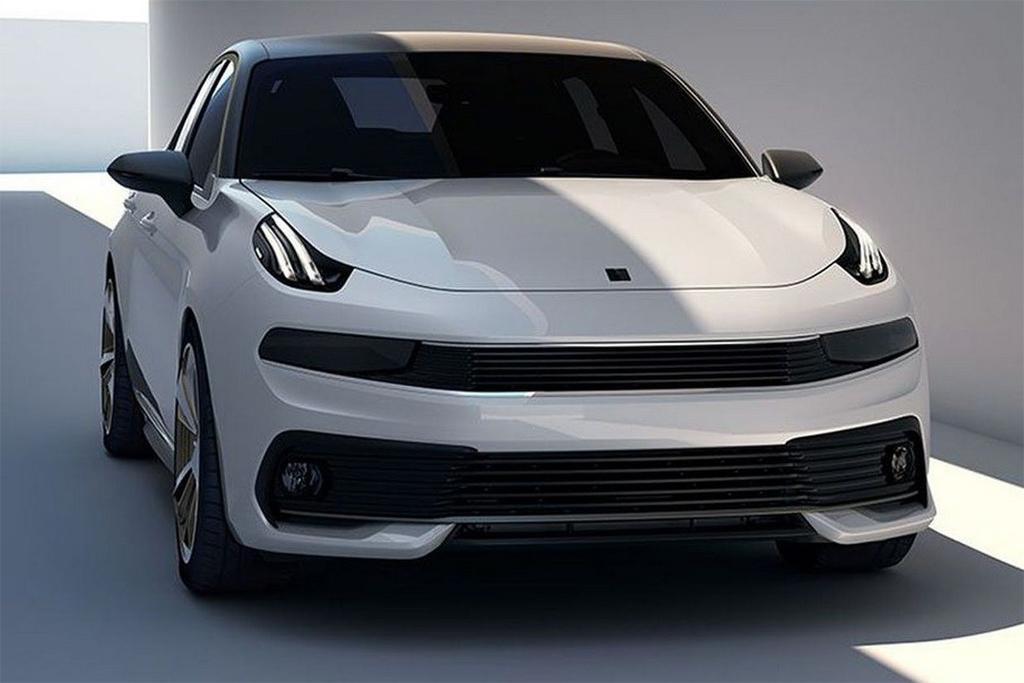 lifetime warranty for lynk co cars. Black Bedroom Furniture Sets. Home Design Ideas