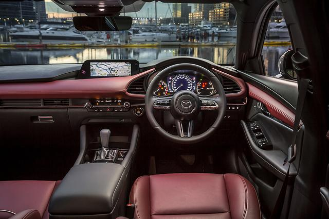 2019 Mazda3 – What you need to know - motoring com au