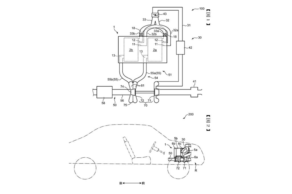 33 Pontiac Engine Diagram 8 - Wiring Diagrams ROCK