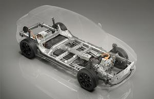 Mazda SKYACTIV-X tech to fast-track rotary development