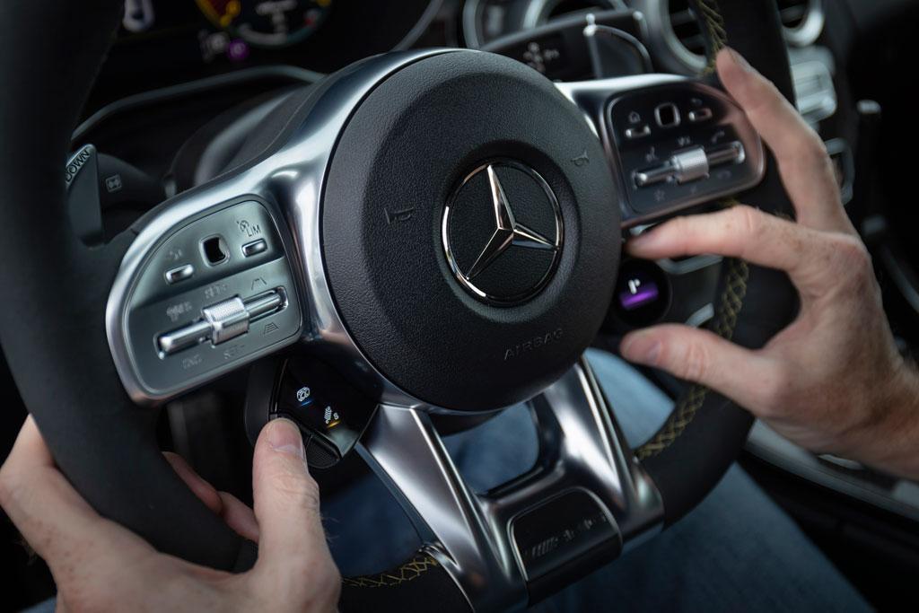 2018 Mercedes-Benz C-Class pricing revealed - motoring com au
