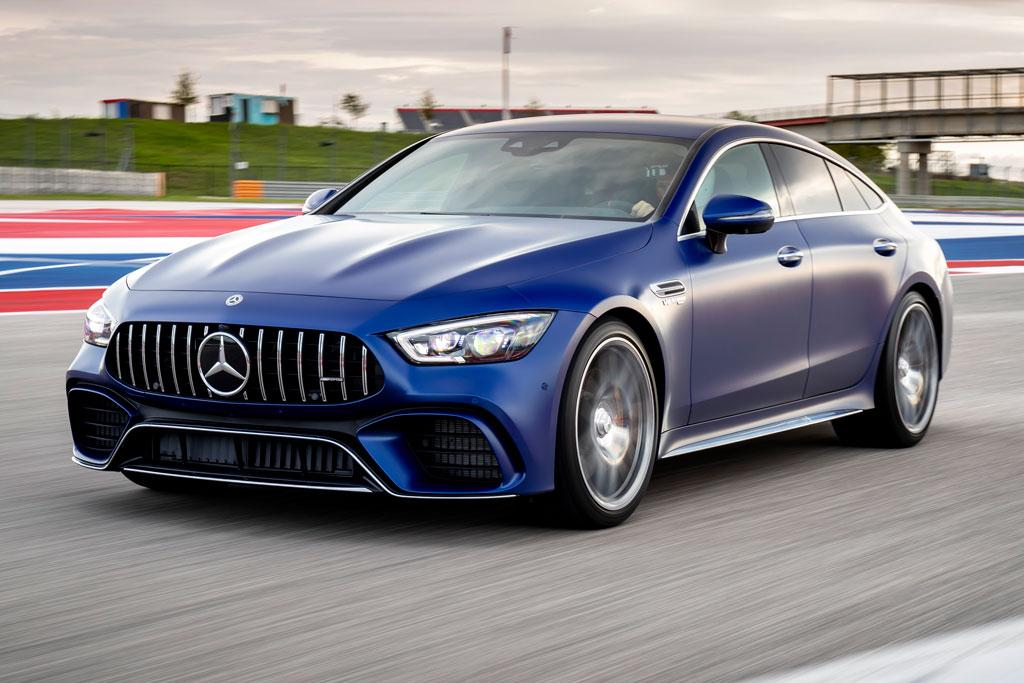 Mercedes Amg Gt Convertible Carsales