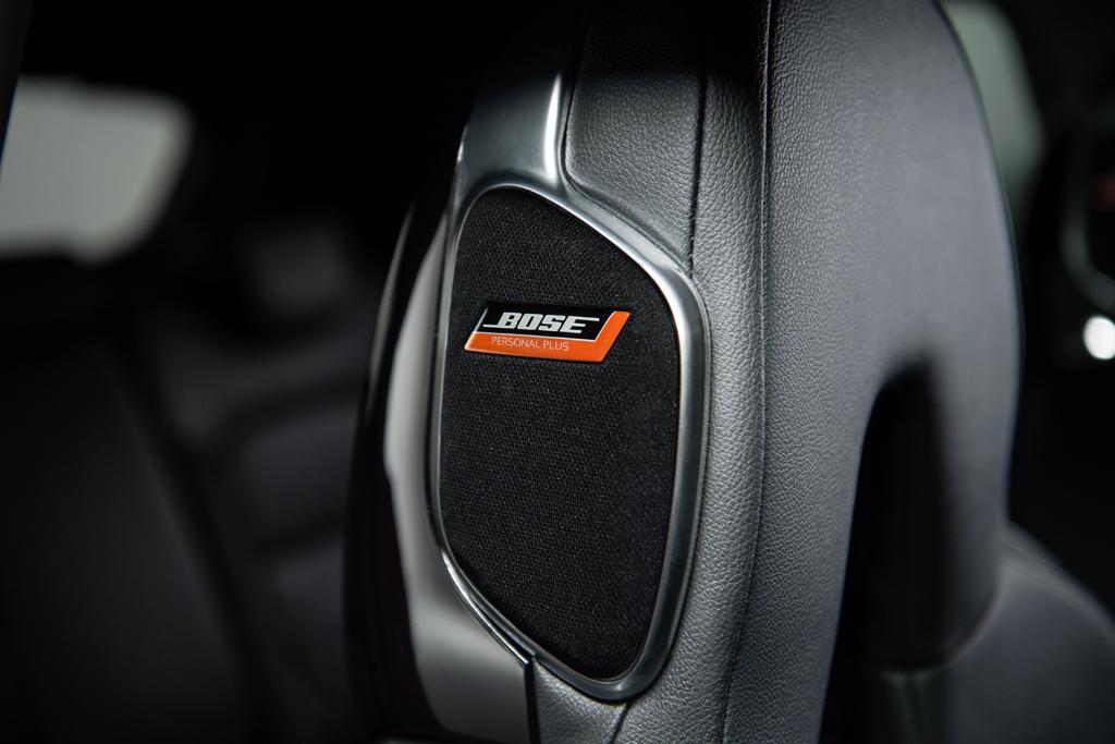 New Nissan JUKE revealed - motoring com au