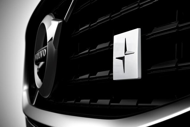 Volvo S60, V60, XC60 T8 to get the Polestar treatment
