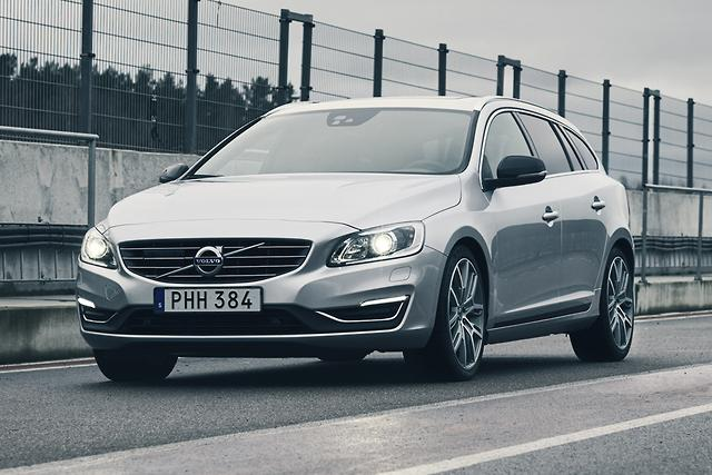 developed volvo range including begin polestar chassis for billkiddsvolvo cars e a the enhancements parts cfm extensively with wide performance introducing to and offers of models