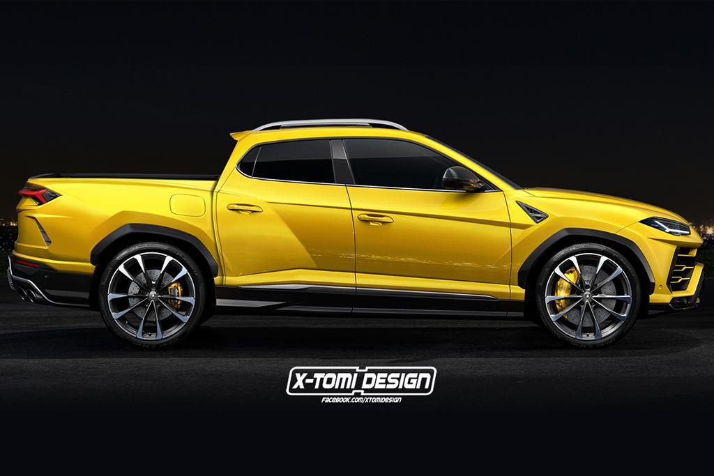 Maple Hill Audi New Car Models - Maple hill audi