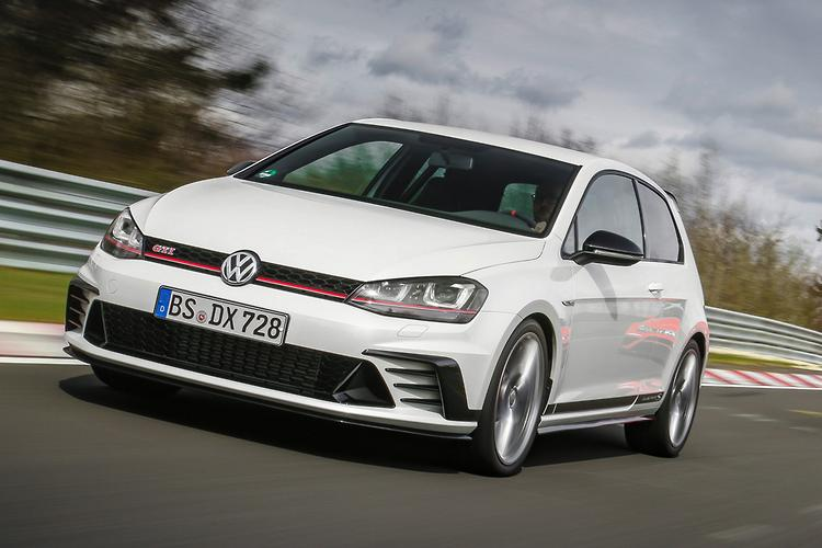 volkswagen golf gti 40 years edition 2016 review. Black Bedroom Furniture Sets. Home Design Ideas