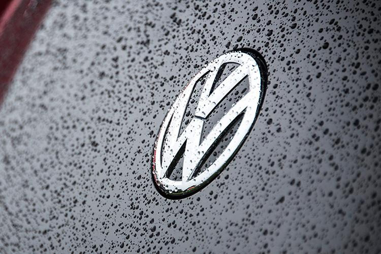 German prosecutor hits Volkswagen with €1B Dieselgate fine