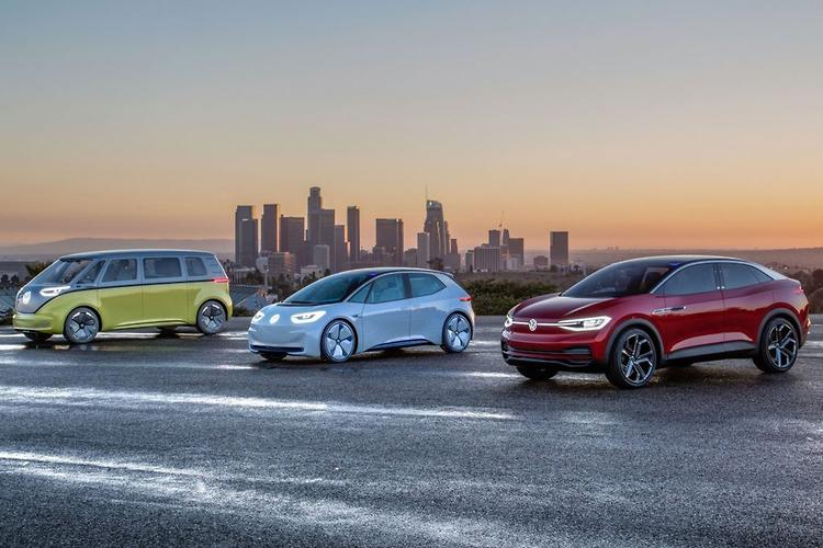 volkswagen confirms 2021 local ev launch  motoringau